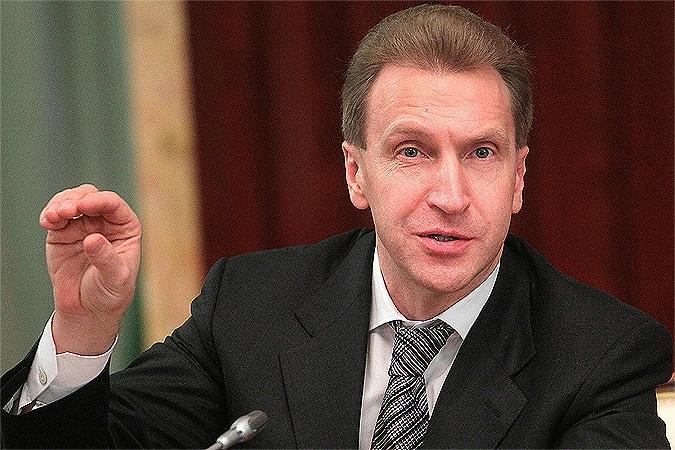 У Росії інтернет-провайдерів можуть зобов'язати платити за ліцензійний контент