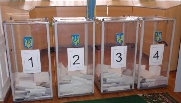 «Інтерньюз-Україна» запрошує на цикл післявиборчих семінарів для журналістів