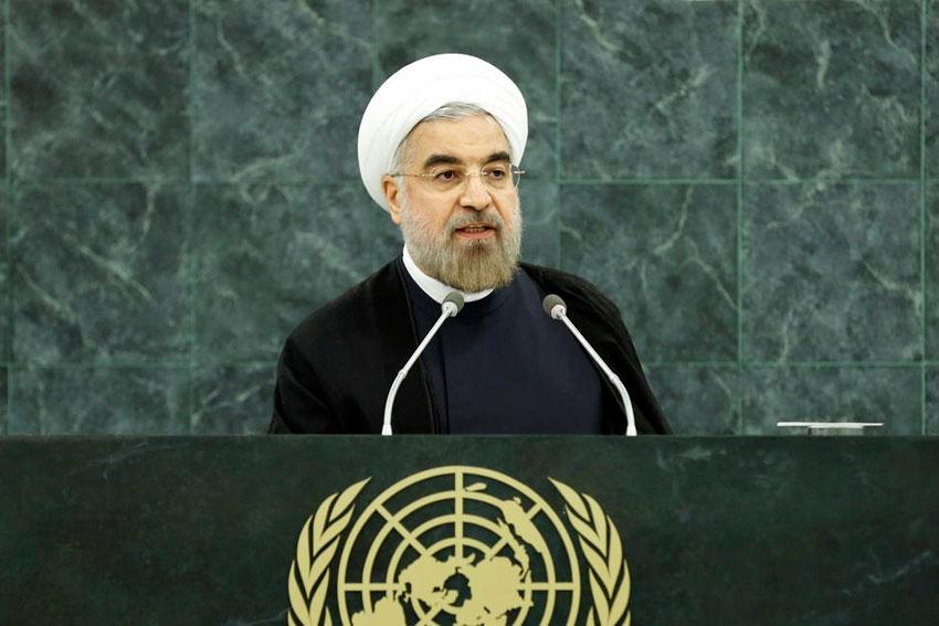 Міжнародні організації закликають ООН посприяти свободі преси в Ірані