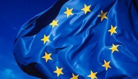 Редакції вважають теми про ЄС нецікавими для аудиторії – дослідження