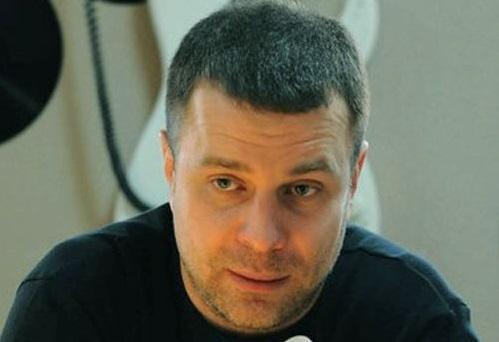 «Репортери без кордонів» засуджують російську владу за переслідування журналістів
