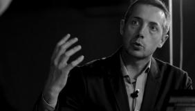Михайло Мінаков: Ми спостерігаємо за тим, як насильство стає повсякденним — воно ще не стало нормою, але вже увійшло в життя