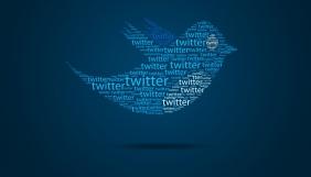 «Яндекс» дослідив, як змінився український Twitter за останній рік