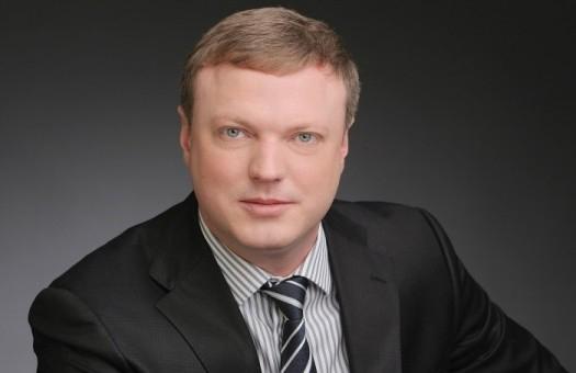 Генпрокуратура порушила кримінальну справу проти заступника Коломойського за допис у Facebook
