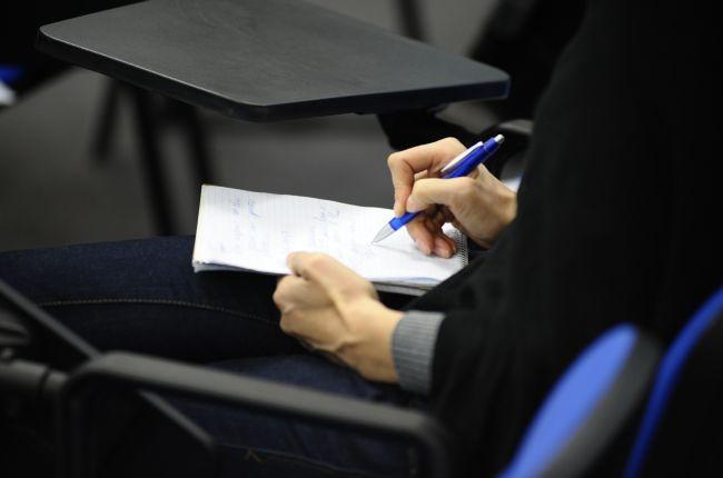 «Для журналістів робота на Донбасі тільки починається»