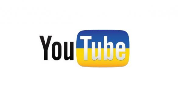 В YouTube з'являється все більше цікавих нішевих проектів – Google