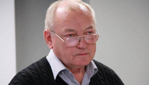 Николай Козырев: «Путин нас поймал на ослаблении государства»