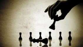 Бихейвиористские войны как новый этап развития методологии информационных войн