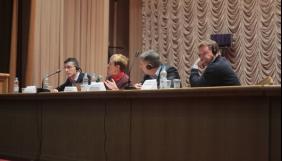 Україна й Іспанія: точки перетину в медіа