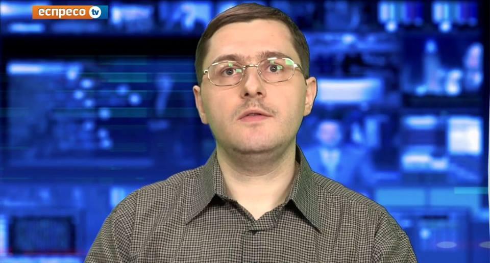 «Українські кібервійська» виклали у відкритий доступ документи російського МВС
