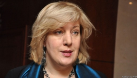 В ОБСЄ погодилися, що доступ до інформації можна обмежити відповідно до ситуації
