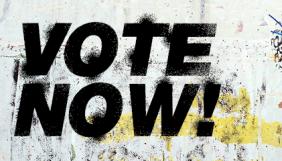 Розпочалося голосування в конкурсі інтернет-активізму The Bobs