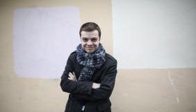 Білоруського журналіста Алеся Залевського викликають до прокуратури