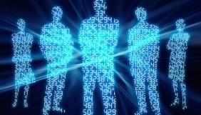Україна може стати лідером в ІТ-аутсорсингу в Європі