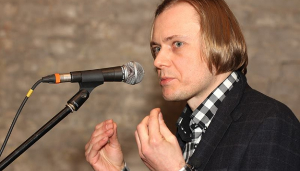 Андрей Архангельский: «Россиянин не понимает ценности свобод. Свобода понимается им как предмет или как вещь в помощь»