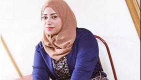 Офіційні єгипетські медіа приховують обставини вбивства журналістки Маяди Ашраф