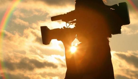 Медіа-2014: що попереду в тих, чиї мрії збуваються?