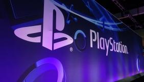 В день Різдва хакери позбавили геймерів доступу до PlayStation Network та Xbox Live