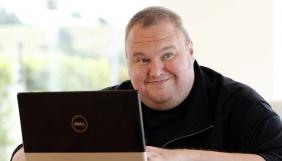Кім Дотком обіцяє випустити захищений браузерний аналог Skype