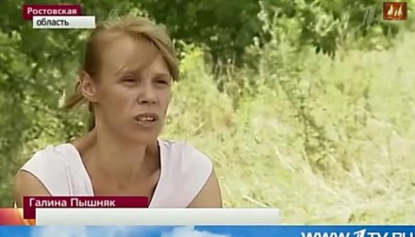 Рік фейків: як брехала російська пропаганда