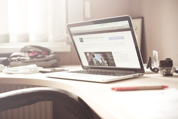 Дев'ять журналістських онлайн-інструментів, що з'явилися 2014 року