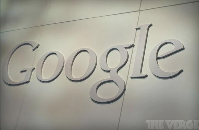 Google повідомив про вразливість операційної системи Windows 8.1