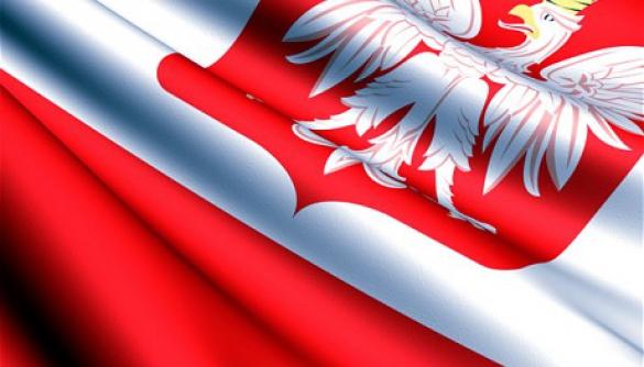 Журналістам та громадським активістам пропонують стипендії на навчання та стажування у Польщі