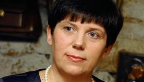 «Интер» как зеркало гибридного медиапространства Украины