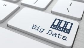 Переход от больших массивов данных к бихевиористскому инструментарию