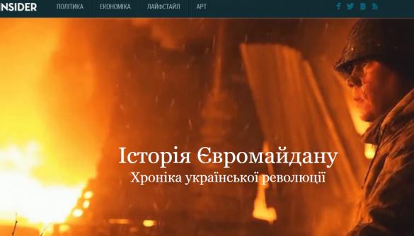 Повільна журналістика по-українськи