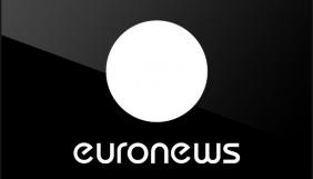 МЗС Росії звинувачує телеканал Euronews в «однобокому висвітленні» подій в Україні
