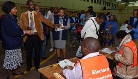 У Замбії місцеві медіа упереджено висвітлювали виборчу кампанію – RSF