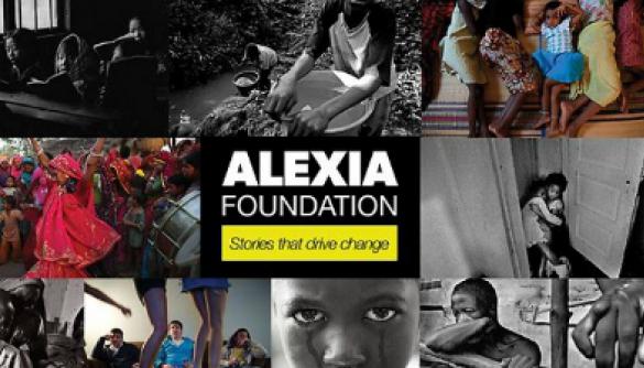 Alexia Foundation пропонує гранти для фотографів та журналістів