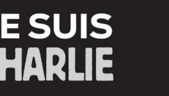 Розстріл редакції Charlie Hebdo: вбивство «колективного Джона Леннона»