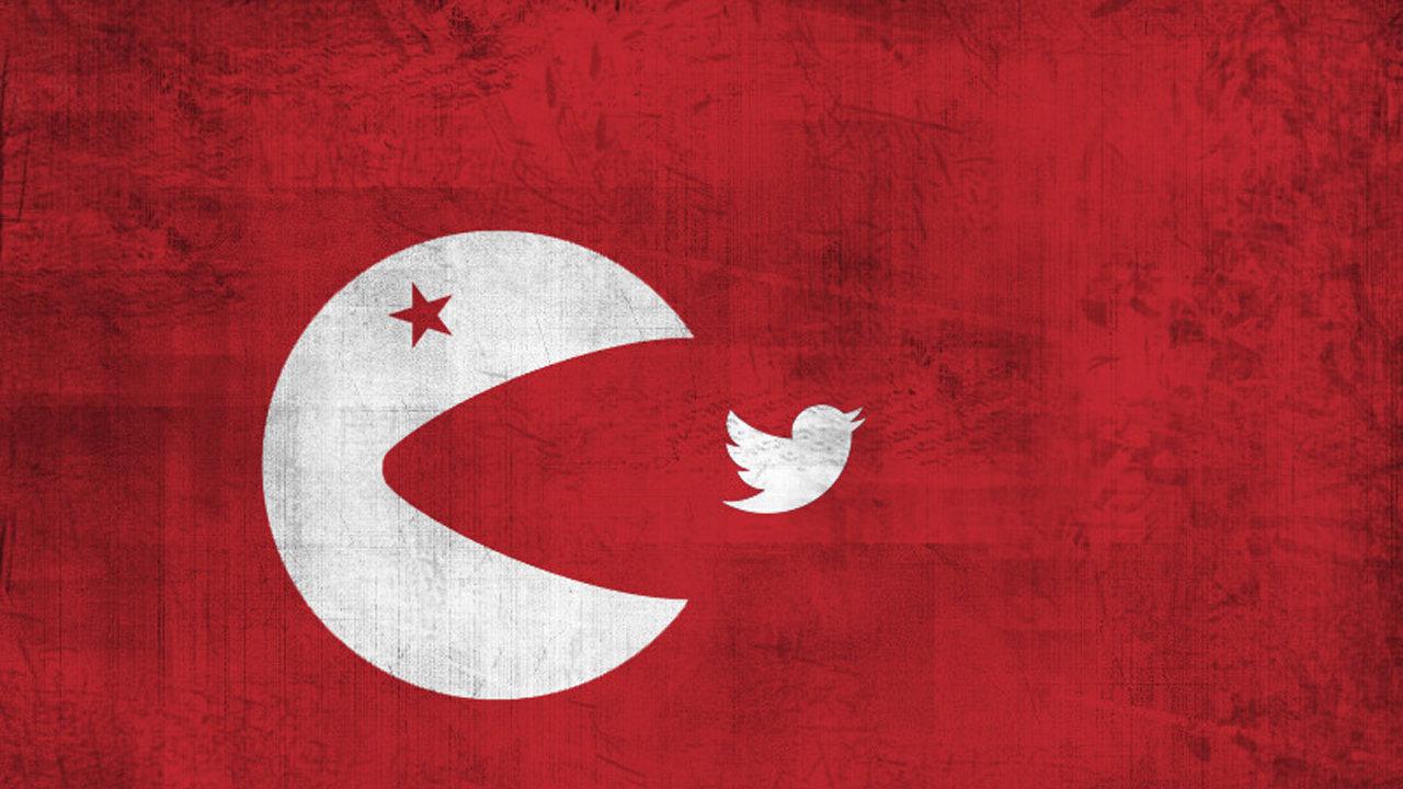 Уряд Туреччини всупереч Конституційному суду хоче посилити цензуру в інтернеті