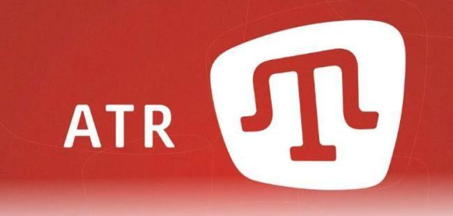 Комітет захисту журналістів закликає «владу Криму» припинити переслідування кримськотатарського телеканалу ATR