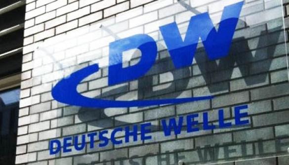 Німеччина запустить міжнародний новинний сервіс для протидії російській пропаганді