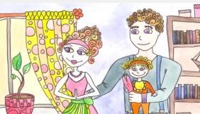 На YouTube каналі «Освіта дитини XXI століття» створено базу пізнавальних мультфільмів українською мовою
