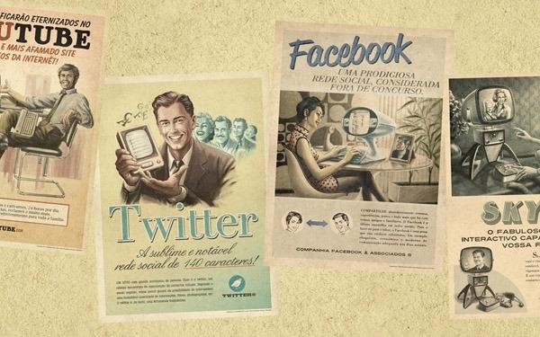 Соціальна медіаграмотність: п'ять ключових принципів