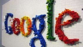 Частка Google на ринку он-лайн пошуку впала до рівня 2008 року