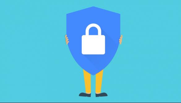 Google пропонує перевірити безпеку профілю та отримати додаткові гігабайти на Google Drive