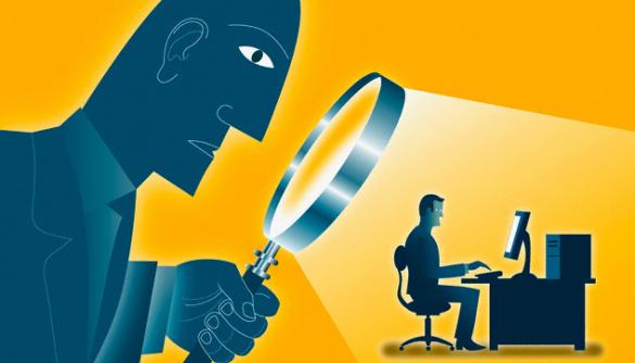 Як стерти сліди в інтернеті: інструменти з кібербезпеки