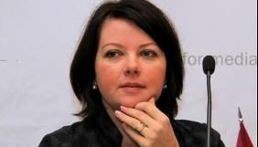 Ольга Соломатіна проведе у Києві семінари з написання текстів та побудови бренду медіа