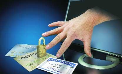 Хакери з Росії, України та інших країн викрали приблизно мільярд доларів із 100 банків