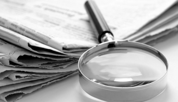 ІРРП запрошує на поглиблений тренінг із проведення журналістських розслідувань