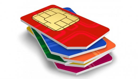 АНБ стежило за мільйонами мобільних абонентів завдяки зламу виробника SIM-карт
