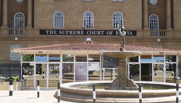 У Кенії Верховний суд скасував деякі жорсткі правові норми, що обмежували свободу медіа