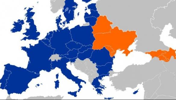 Суспільне мовлення країн Східного партнерства: невиправдані очікування