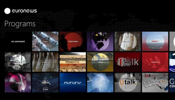 Єгипетський мільярдер став власником контрольного пакета акцій Euronews