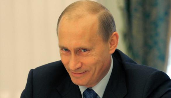 CNN опитала експертів щодо рейтингів популярності Путіна в Росії